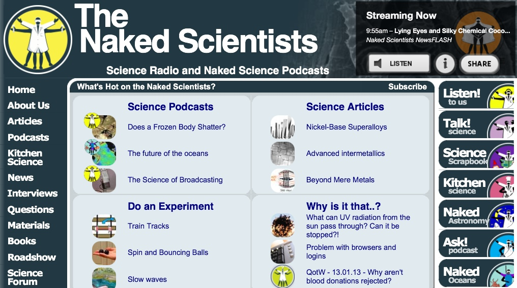 6 of the Best Podcasts for Teachers, Autodidacts, Critical ...