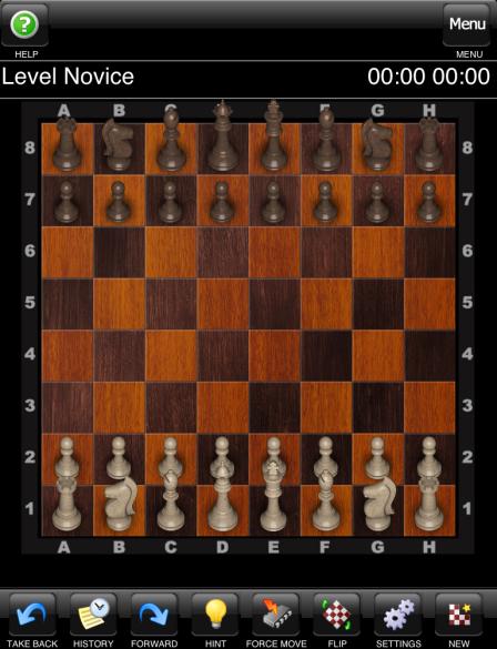 08 Mastersoft Chess