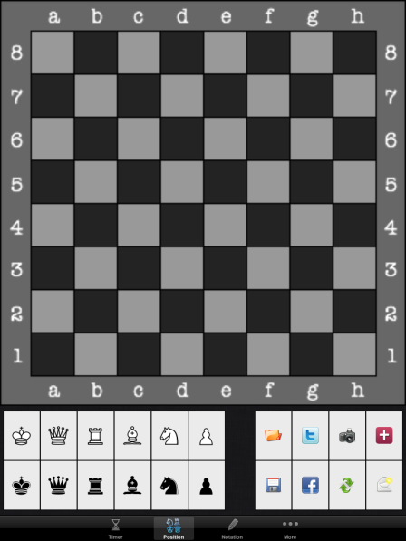 10 Chess Box