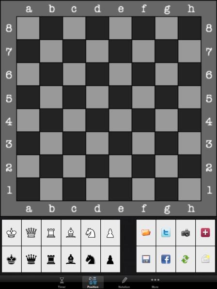 10 Chess Box