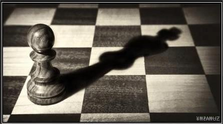 Living Strategically: 50 Lessons Chess Teaches You About