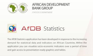 AfDB Statistics