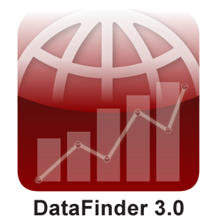 Datafinder 3.0