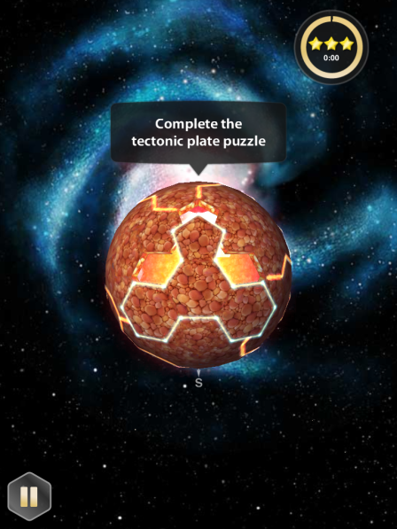 Puz Planets2