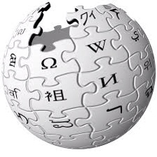 Why is Wikipedia still seen as unreliable to my teachers?