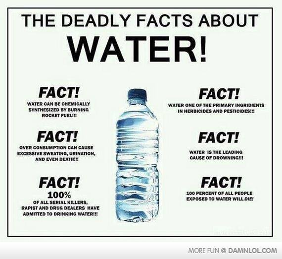 Facts_about_water
