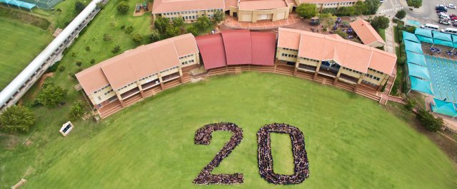 1_20-year