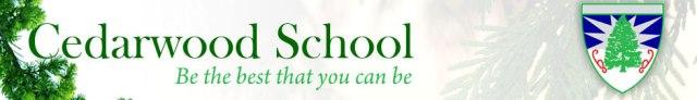 cedarwood-logo23