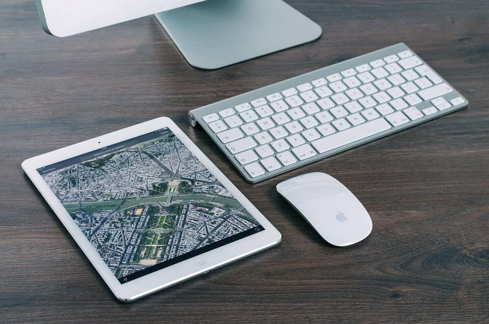 13 Alternative iPad Presentation Apps (That Aren't Keynote