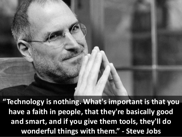humanity-vs-technology-a-quoteunquote-debate-edcmooc-30-638