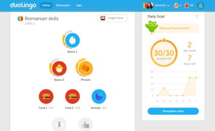 545597-duolingo-web-app-2017