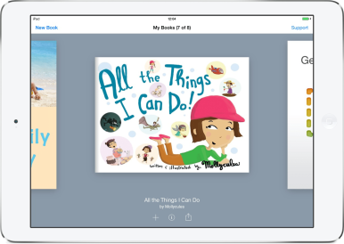 book-creator-for-ipad