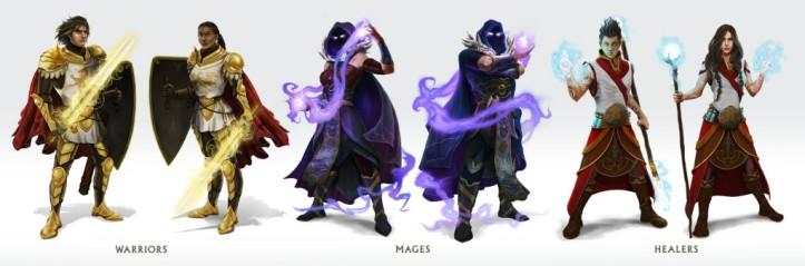 classcraft_characters