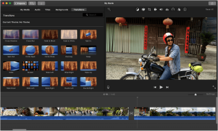 elcapitan-imovie-10-transitions-full