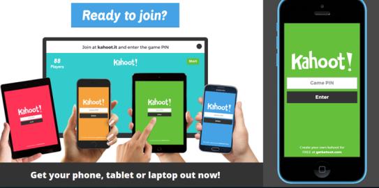 kahoot_join