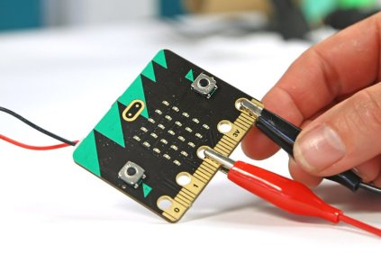 Technology-Will-Save-Us_BBC_Micro-Bit_dezeen_ban