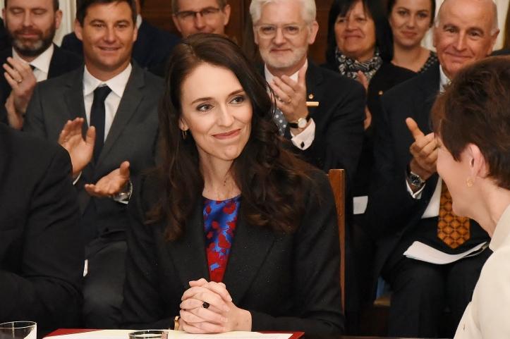 GGNZ_Swearing_of_new_Cabinet_-_Jacinda_Ardern_2.jpg