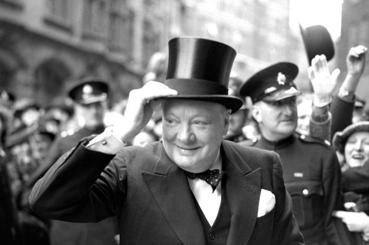 The-Rake-Winston-Churchill-Wardrobe-01-1200x800