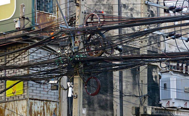thailand-wiring-940x580